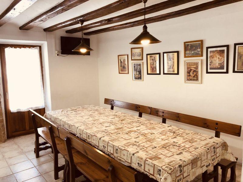 Casa rural -Hotel labranza (4)