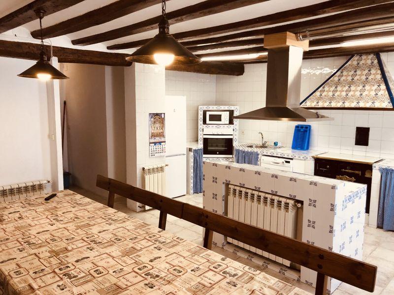 Casa rural -Hotel labranza (5)