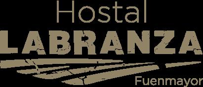 hostal Labranza